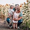 Twins and Coffee | Portland Mom Blog