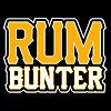 Rum Bunter Radio