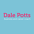 Dale Potts