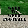 Week to Week Football Podcast