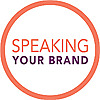 Speaking Your Brand