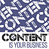 Content Is Your Business
