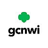 Girl Scouts GCNWI