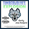 TSS | Timberwolves Explosion