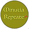Minutia Repeater