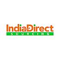 IndiaDirectSourcing