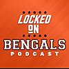 Locked On Bengals