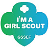 Girl Scouts of Southeast Florida