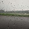 Rain'n'books