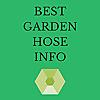 Best Garden Hose Info