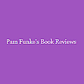 Pam Funke's Book Reviews