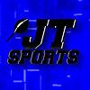 JT Sports Podcast