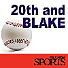 20th and Blake | The Rockies Podcast
