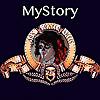 MyStoryYourStory