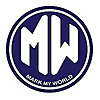 Mark My World