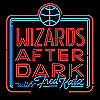 Wizards After Dark | A Washington Wizards Podcast