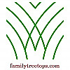 Living Family Trees