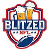 Blitzed Football Podcast