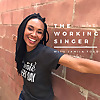 The Working Singer Podcast