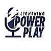 Lightning Radio REPLAY