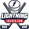 Lightning Insider