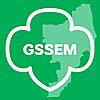 G.I.R.L. Talk GSSEM