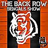The Back Row Bengals Show - A Cincinnati Bengals Podcast