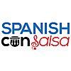 Learn Spanish Con Salsa