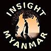 Insight Myanmar   Burma Dhamma blog