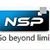 NSP global services