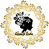 Glamish India