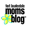 Fort Lauderdale Moms Blog