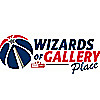 Wizards of Gallery Place