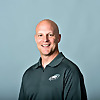 Eagles Insider Podcast