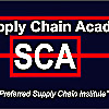 The Supply Chain Academy SCA SA Global