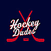The Hockey Dudes