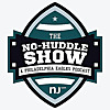 The No-Huddle Show: A Philadelphia Eagles Podcast