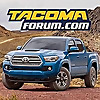 Tacoma Forum | Toyota Truck Fans