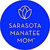 Sarasota Manatee Mom