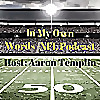 In My Own Words | NFL Podcast