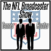 The NFL Broadcaster Show