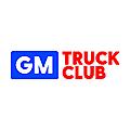 GM Truck Club Forum