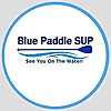 Blue Paddle SUP | Stand Up Paddle Board Blog
