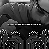 ElectroSchematics