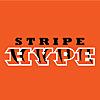 Stripe Hype | Cincinnati Bengals News and Fan Community