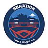 True Blue LA | for Los Angeles Dodgers fans