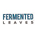 Fermented Leaves l A Cigar Philosophy Blog