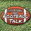 YWC Football Talk