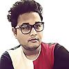 Sanjay Rathore