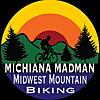 Michiana Madman